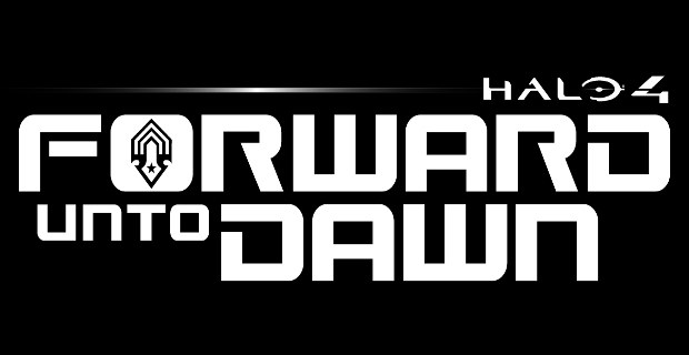 Forward Unto Dawn Font