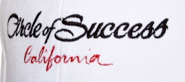 these fonts please