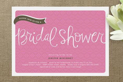 bridal shower font forum dafontcom