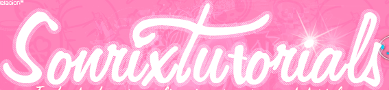 What font is this?♥