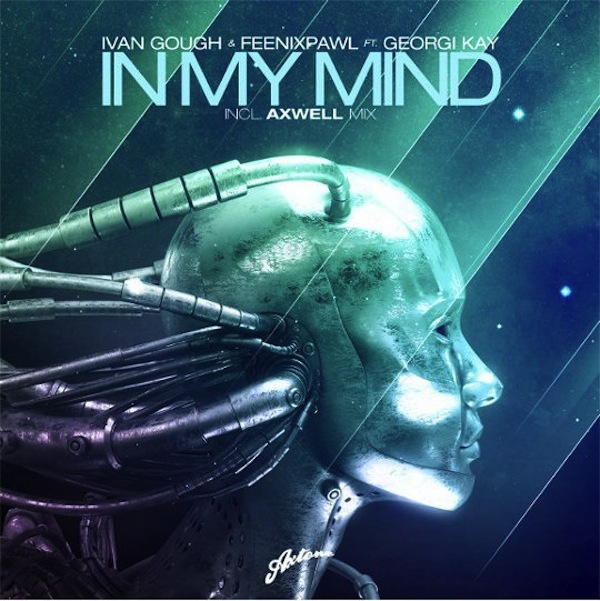 "NEED THE ""IN MY MIND"" FONT !!!!!"