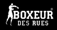 Boxeur des rues font, does anyone know ? thanks in advance
