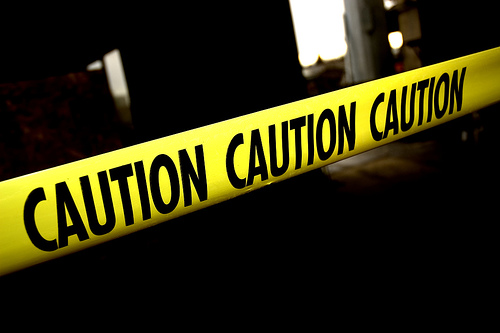 Caution Tape Forum Dafont Com