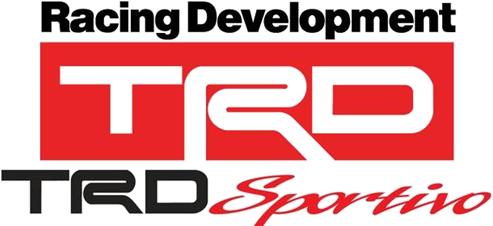 trd sportivo forum dafont com trd sport logo vector ted free vector logo