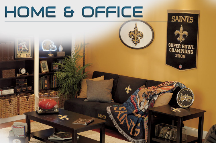 NFL Home & Office