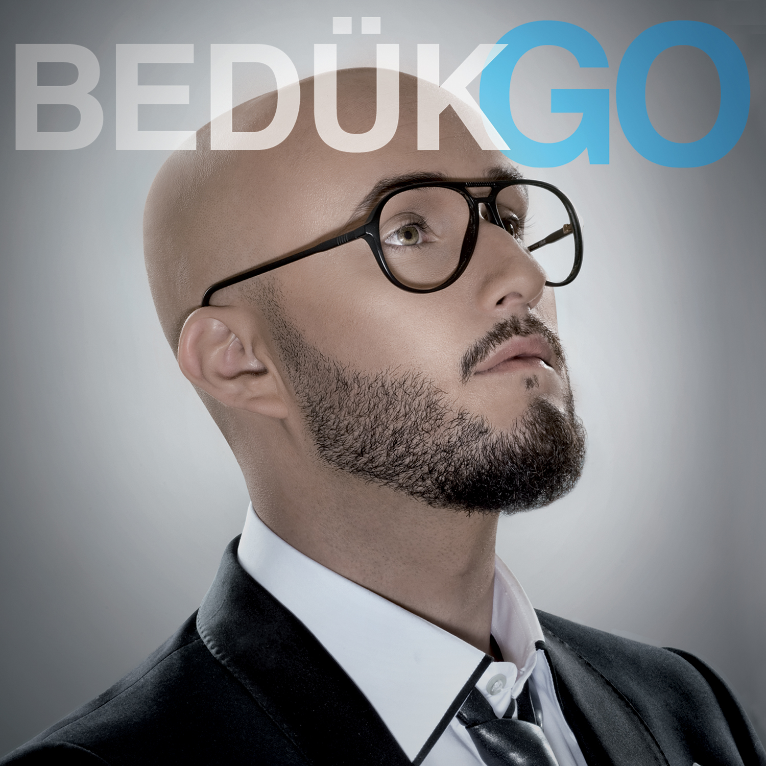 Bed�k - Go