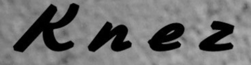 Whats this font?