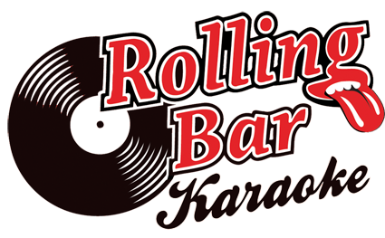 Rolilng Bar