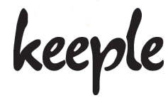 Keeple Font
