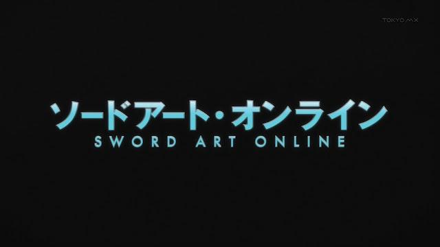 """Résultat de recherche d'images pour """"police d écriture Sword Art Online"""""""