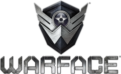 "What is the Name from this Font Art ""Warface""  many Thanks"