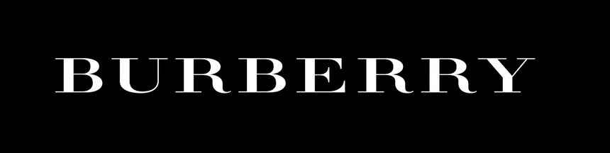 Payroll Senior Manager  - Leeds - Burberry