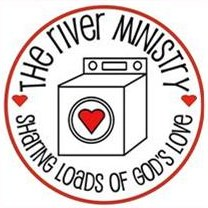 Font Please? The River Ministry
