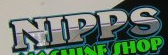 help with this font plz