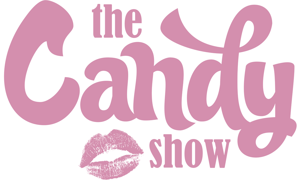 Candy Show