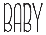 Help me with this font