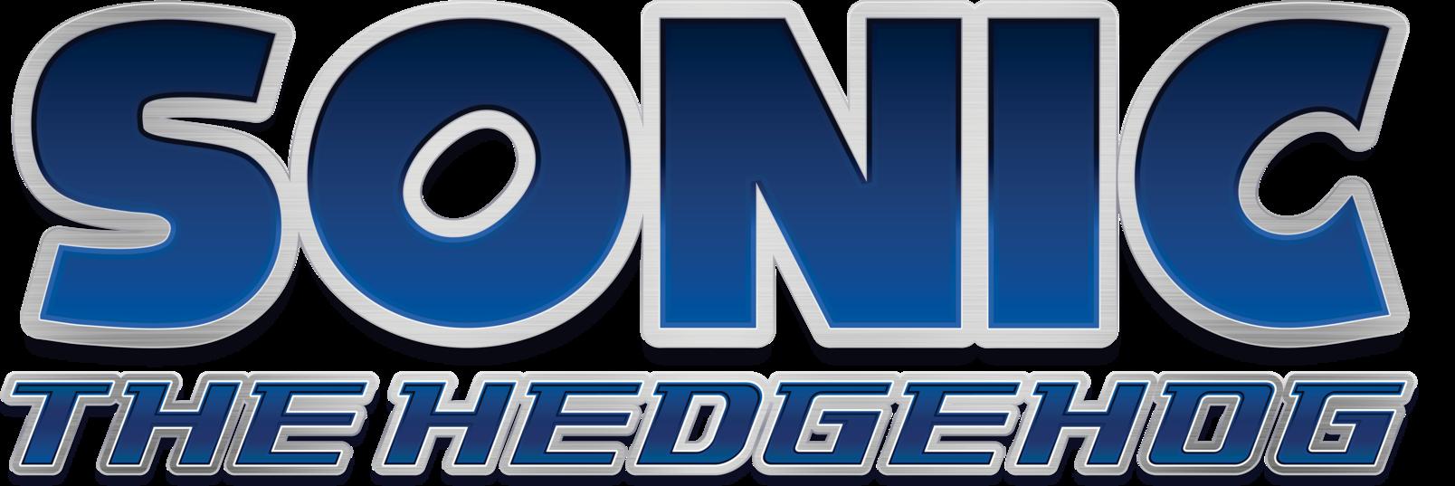 Sonic Next Gen The Hedgehog Font Forum Dafont Com