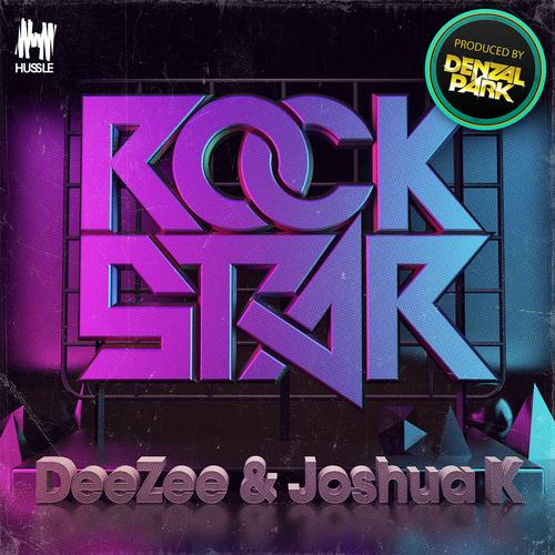 font help please rock starz