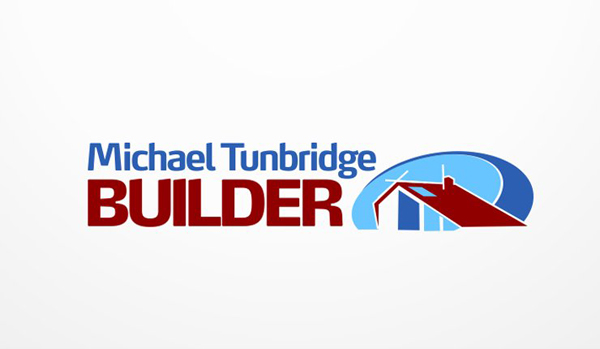 'Michael Tunbridge' Font please.