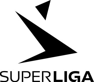 I'm looking for these fonts in Superliga