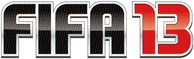 Name of Fifa-Font