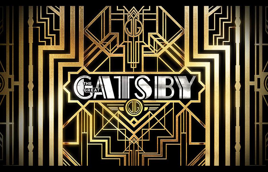gatsby movie in hindi