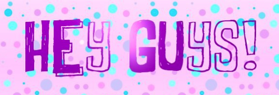 Font Please?