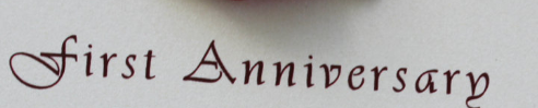 Does anyone know what this Font is?!?!?!?!?