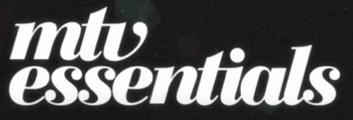 What is this font please !