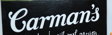 can anyone tell me this font? please and thank you I'm desperate!!