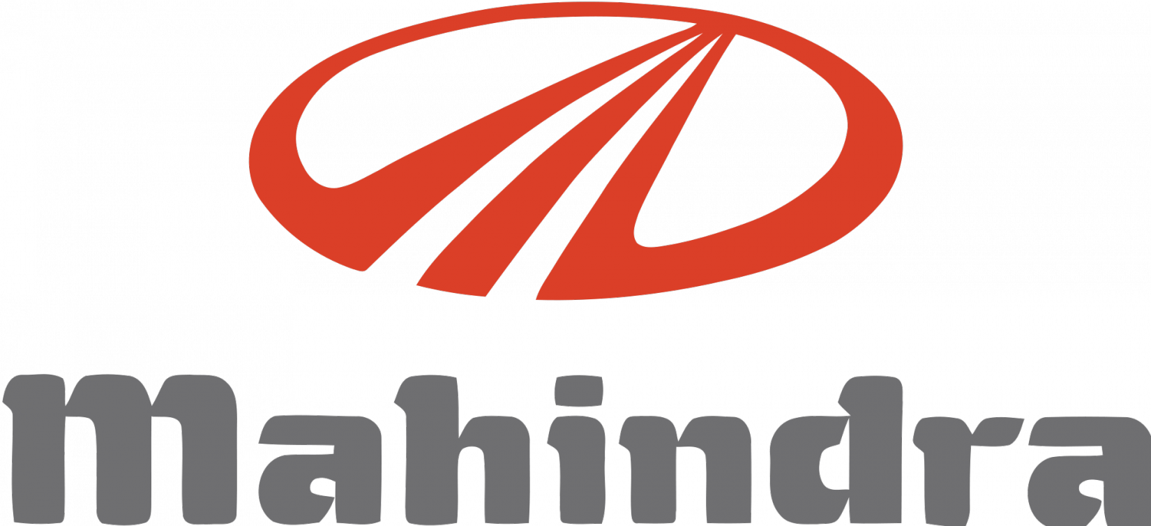 Mahindra Font Identificatio PLS!