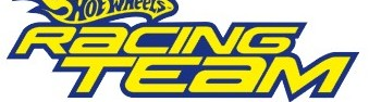 What font it this ? RACING TEAM ? ! ?