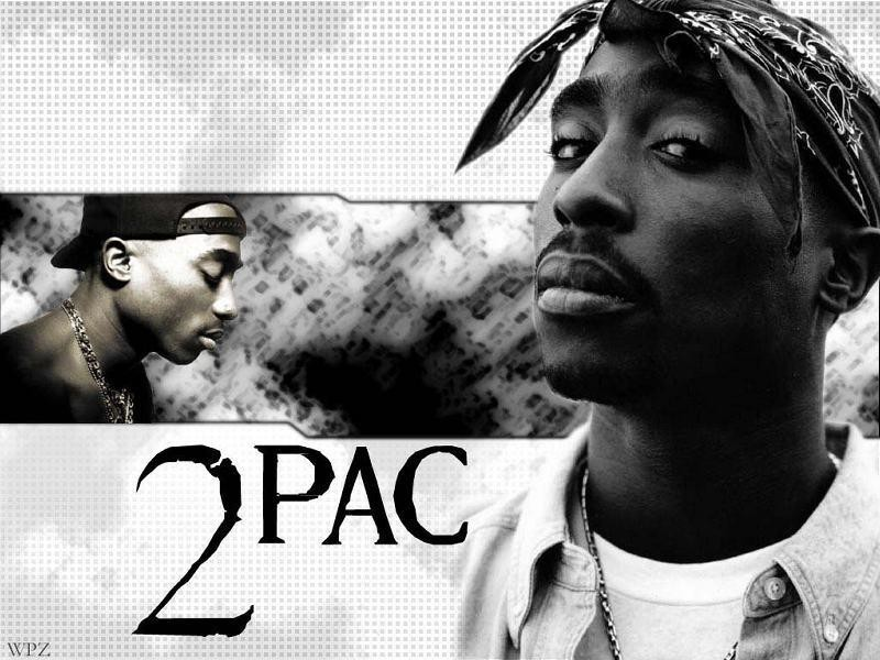 please help me :D 2pac font