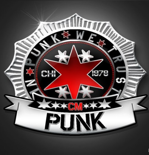 IN PUNK WE TRUST???
