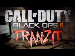 """Tranzit"" Font? Or Something Similar?"