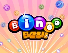 can someone please help me with the bingo bash font? :)