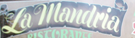 What�s the name of this Font??
