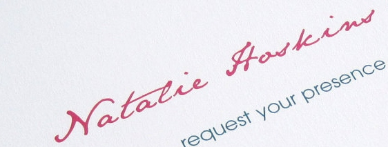 what font is this? (cursive one)