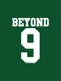 please help.anyone?