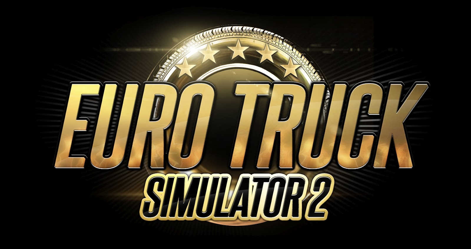 Need Euro Truck Simulator 2 Font further Shema25813 likewise 2007 03 12 N53 likewise 27707137 Post1781 besides 7107248957. on forum posts