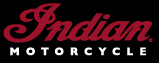 What is the Indian Motorcycle script font?