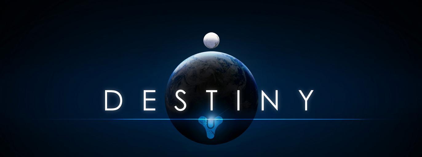I Need Destiny Font Forum Dafont Com