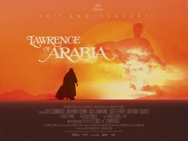 lawrence of arabia - forum   dafont com