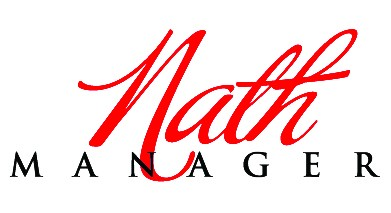NathManager