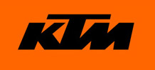 KTM - Enduro bike brand