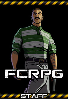 FCRPG STAFF FONT PLEASE ?
