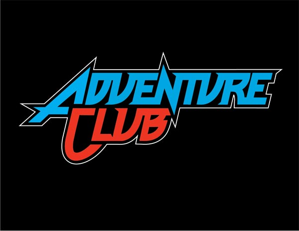 Adventure Club Dubstep plzz??