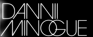 what the name of this font???