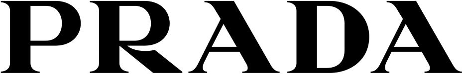 what the font prada forum dafont com rh dafont com Prada Wall Art Real Prada Symbol