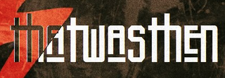 what font is this??